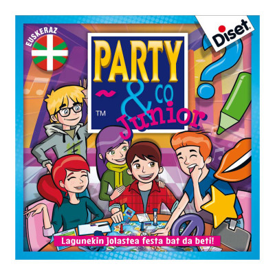 mundua-party-10112