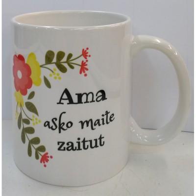 taza6