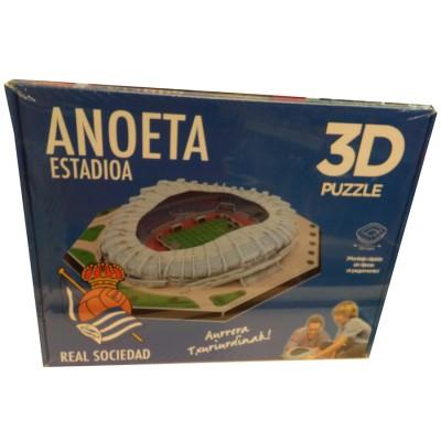 ANOETA-3D