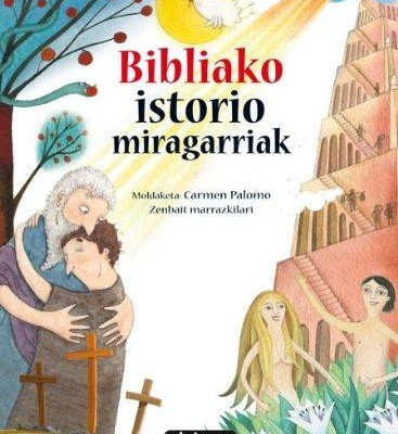 bibliako- aizkorri