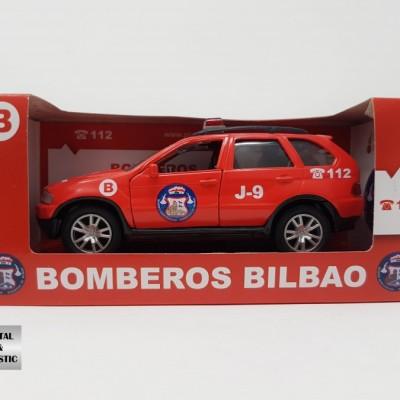 bomb bilbao 1