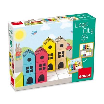 juego-de-construccion-de-3-a-6-anos-logic-city-goula-152407 (1)