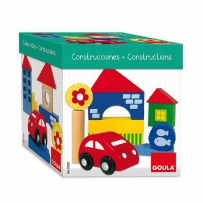 juego-de-construccion-de-madera (1)