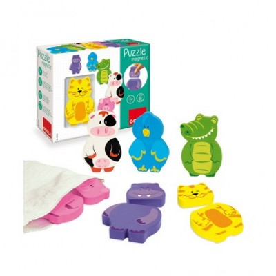 puzzles-magneticos-intercambiables