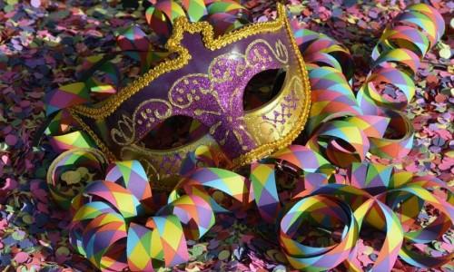 Mundua Carnaval