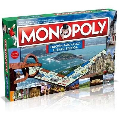 monopoly-pais-vasco